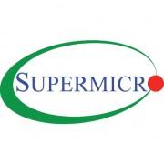 Placa de baza Supermicro I / O scut MCP-260-00077-0N