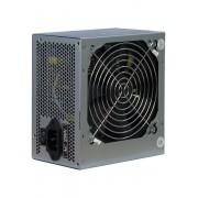 Sursa pc Inter-Tech SL-500 500W PSU