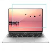 Tempererat skyddsglas HUAWEI MateBook X Pro