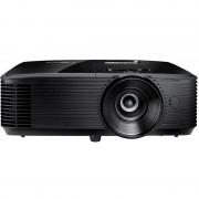 Videoproiector Optoma DW318e WXGA Black