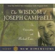The Wisdom of Joseph Campbell