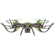 FOREVER TF1 Dron FOREVER DR-300 Vortex