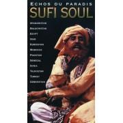 Artisti Diversi - Sufi Soul - Echos Du Paradis (0785965111328) (2 CD)