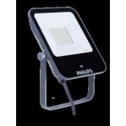 Proiector led cu senzor 50w, 5250Lm, 4000K. Philips