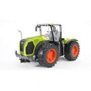 Bruder 3015 Bruder tractor Claas Xerion 5000