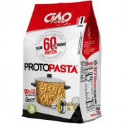 Ciao Carb Stage 1 Protopasta Penne (6x50g)