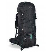 Tatonka | Yukon 60 Black 60 L