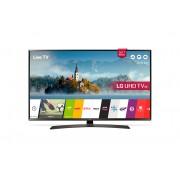 "Телевизор, LG 43UJ635V, 43"""