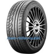 Dunlop SP Sport 01 ( 215/50 R17 95V XL )
