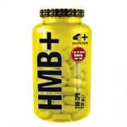 HMB+ Аминокиселини 4+Nutrition
