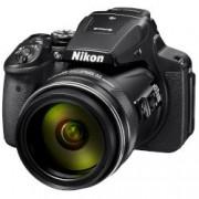 Digital Camera P900 + Дистанционен спусък Nikon ML-L3