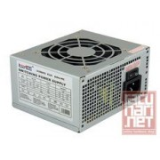 LC Power LC300SFX V3.21, 300W, SFX PSU, 8cm fan/Active PFC