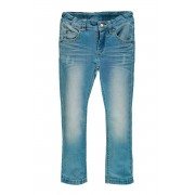 Brums - Детски панталон 92-116 cm