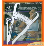 Accumeasure Fat-Caliper (buc)