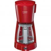 Кафеварка Bosch TKA3A034