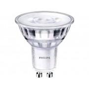 LED-lamp GU10 Reflector 5 W = 65 W Warmwit Philips Lighting 1 stuks