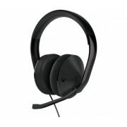 Xbox One sztereó fejhallgató