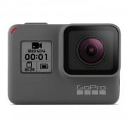 GoPro HERO (2018) azione fotocamera - nero
