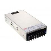 Tápegység Mean Well HRP-300-7.5 300W/7,5V/0-40A