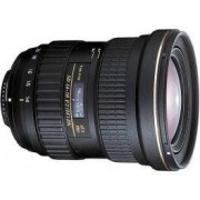 Tokina AT-X 14-20mm F2 PRO DX Para Canon