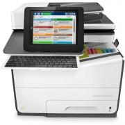 PageWide Enterprise 586z (G1W41A)
