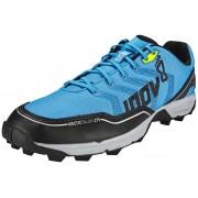 inov-8 Arctic Talon 275 Hardloopschoenen blauw/zwart 47 2016 Trailrunning schoenen