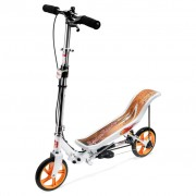 Space Scooter wit SPAC189203