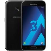 Samsung Galaxy A3 A320FL (2017) 16GB Negro, Libre C