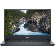 Laptop Dell Vostro 5490 Intel Core (10th Gen) i5-10210U 256GB SSD 8GB FullHD Linux Tast. ilum. Gray