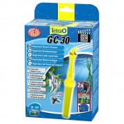 Limpiafondos Tetra GC - GC 40, para acuarios de 50 a 200 litros
