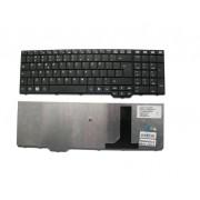 Tastatura Laptop Fujitsu Siemens Amilo Li3910