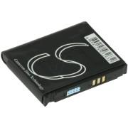 AKKU SAM 5 - Smartphone-Akku für Samsung-Geräte, Li-Ion, 800 mAh