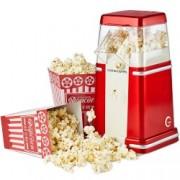 Aparat de facut popcorn Andrew James Classic Retro AJ000728 / 0762