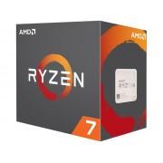 AMD Ryzen 7 1700X 8 Cores 3.4GHz 4/16Mb YD170XBCAEWOF