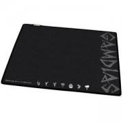 Геймърска подложка за мишка Gamdias NYX Speed M GMM2300, GMM2300_VZ