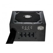 Cooler Master RS-550-AMAA-B1 550W 80+ Bronze