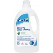 Detergent bio rufe - hipoalergenic 1.5 L
