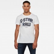 G-Star RAW Graphic 22 T-Shirt