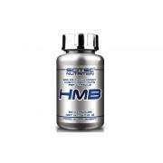 Scitec Nutrition Hmb90 Cps.