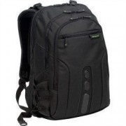 Rucsac Laptop Targus Eco Spruce 15.6 and Black