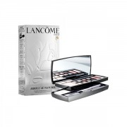 LANCOME LANCOME ABSOLU AU NATUREL COMPLETE NUDE MAKE-UP PALETTE Femei