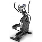 Bicicleta eliptica ergometrica Horizon Peak Trainer HT 5.0