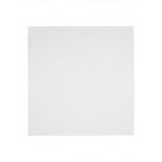 De Witte Lietaer Deauville servetten 50 x 50 cm
