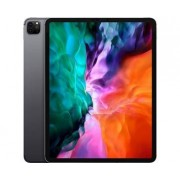"Apple iPad Pro (4th gen. 2020) 12,9"" Wi-Fi + Cellular 1TB Space Grey"