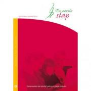 De eerste stap Handboek voor de ouders - Hill M. Walker en Annemieke Golly