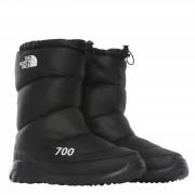 The North Face pánské zimní boty PÁNSKÉ BOTY NUPTSE 700