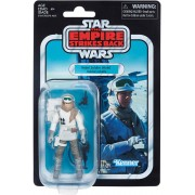 Hasbro Star Wars The Vintage Collection - Rebel Soldier (Hoth)