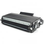 Cartus compatibil Brother TN3520 20K