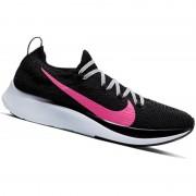 Nike scarpe zoom fly flyknit 2 w - nike