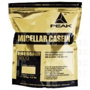 Peak Micellar Casein fehérjepor - 1000 g